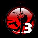 Stick Squad 3 - Modern Shooter APK