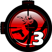 Stick Squad 3 icon