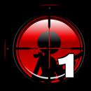 Stick Squad - Sniper Contracts APK