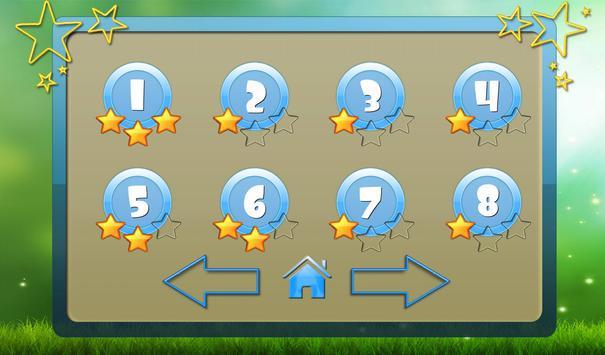 Сотри и угадай 2 apk screenshot