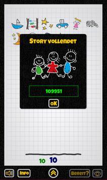 the Story screenshot 7