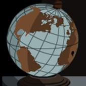 StrangeMagicianCastleEscape icon