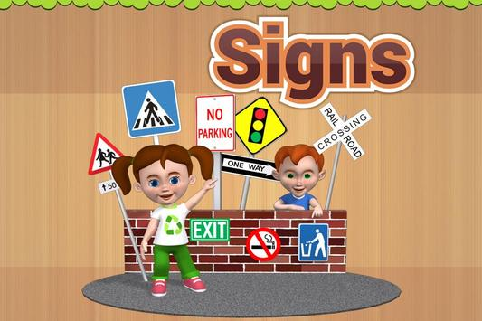 Subtract Me - Lite Autism poster