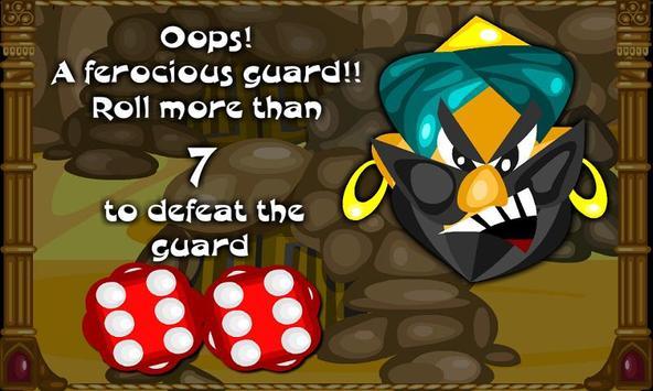 Sultan of Slots screenshot 2