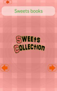 Sweets Pelmanism screenshot 4