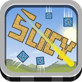 SLICY icon