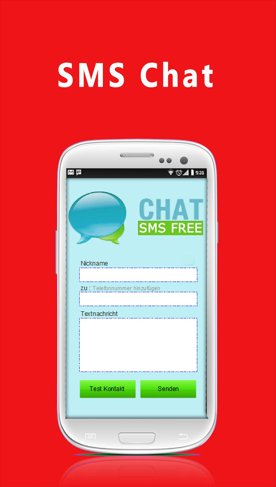 Free SMS -Free Texting & Calls for Android - APK Download