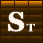 SaRasTable icon
