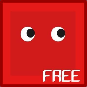 Shapero free poster