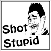 ShotStupid icon