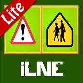 Signs - Lite Autism Series icon