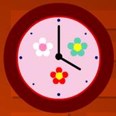 SisterRoomEscape icon