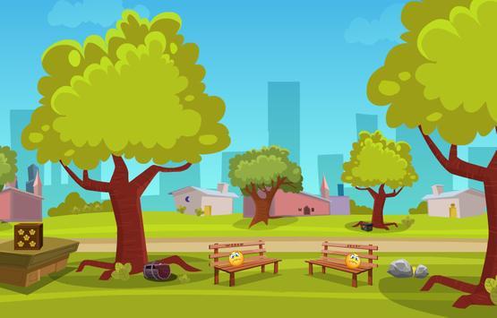 Escape Games Cool-53 screenshot 1
