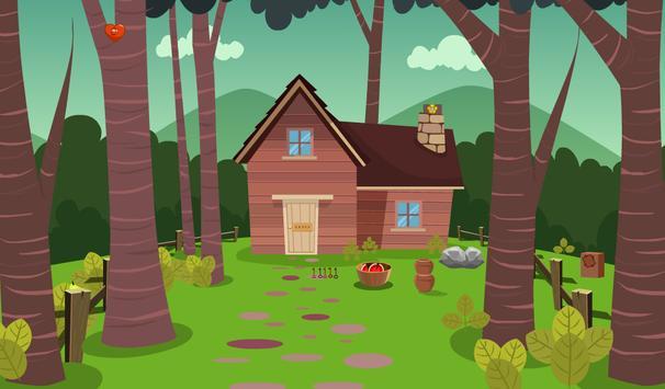 Escape Games Cool-53 screenshot 3