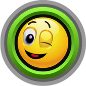 Smiley match icon