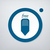 SpeakerpointLite icon