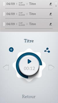 SpeakerpointLite screenshot 3