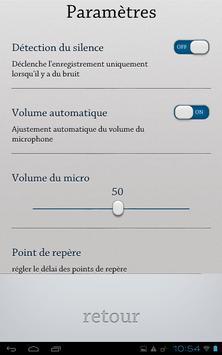 SpeakerpointLite screenshot 9