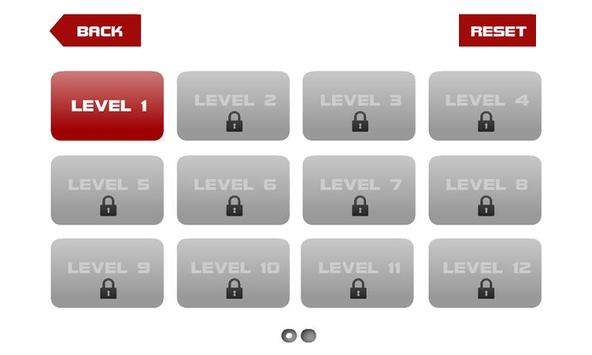 Turing Machine apk screenshot