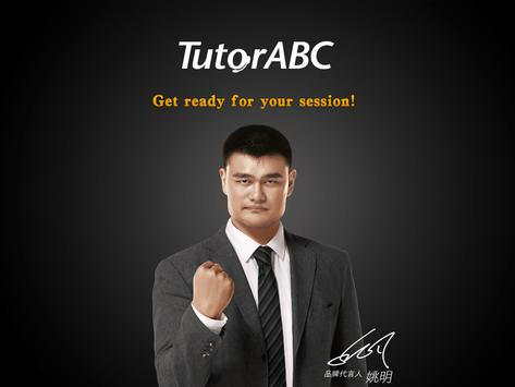 TutorMobile for Pad poster