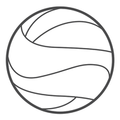 TAikaVolley icon