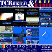 TCRDigital icon