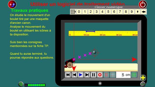 TP-Phys 5_Demo apk screenshot