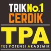 TRIK NO. 1 CERDIK TPA icon