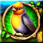 Free New Escape Games 005 icon
