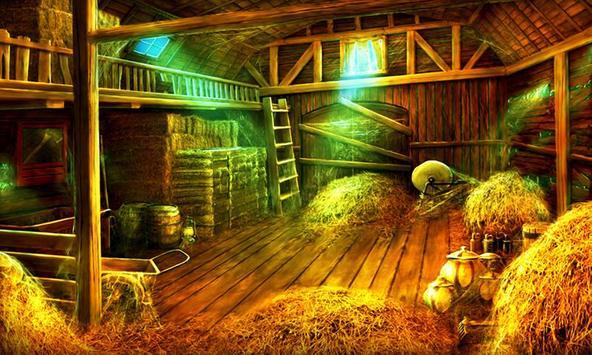 Free New Escape Games 005 screenshot 2