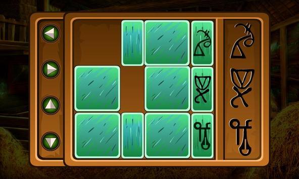 Free New Escape Games 005 screenshot 3