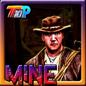 Free New Escape Games 008 icon