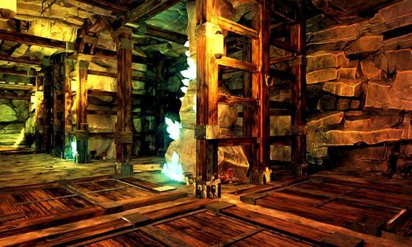 Free New Escape Games 008 apk screenshot