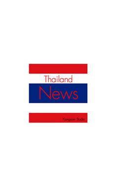 Thailand News poster