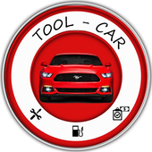 Tool-Car icon