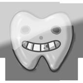 牙齒遊戲(白金版) icon