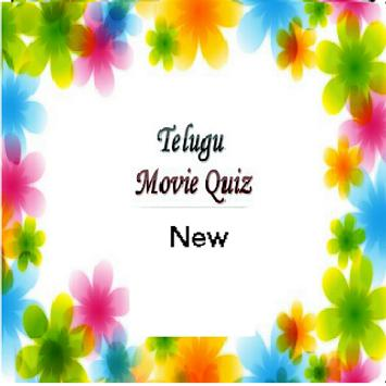 Tollywood Quiz New poster