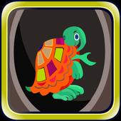Escape games zone 20 icon