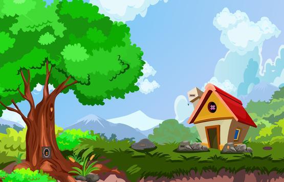 Escape games zone 20 screenshot 1