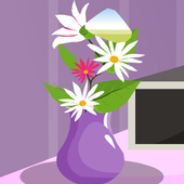 ToysPinkRoomEscape icon