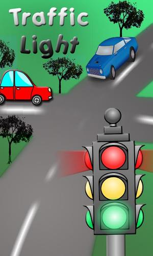 traffic light apk download free arcade game for android