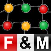 TrafficLightsFM icon
