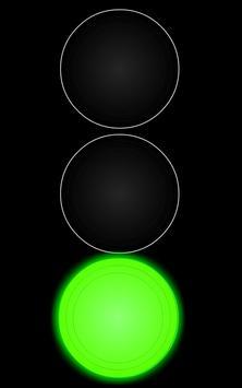 Traffic Lights screenshot 2