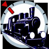 TrainMaster I icon