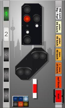 TrainMaster I screenshot 5