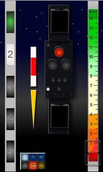 TrainMaster I screenshot 7
