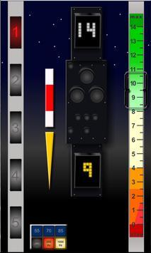 TrainMaster I screenshot 9