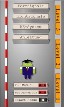 TrainMaster I poster