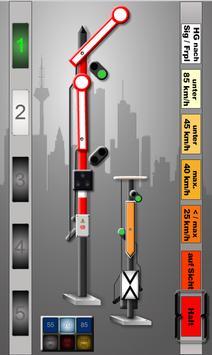 TrainMaster I screenshot 1