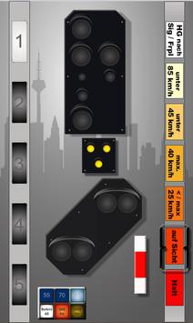 TrainMaster I screenshot 2
